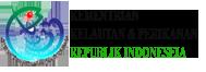 logo dkkp