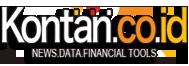 logo kontan