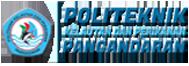 logo perikanan